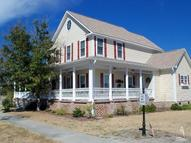 510 Cades Trail Southport NC, 28461