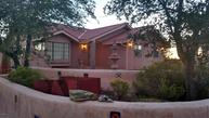 777 N Cedar Ridge Oracle AZ, 85623