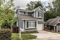 408 Dickens Drive Raleigh NC, 27610