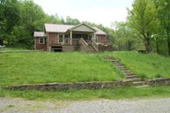 1116 Hines Branch Rd Elk Creek VA, 24326