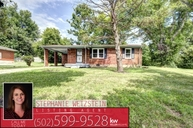 616 Clairview Dr Simpsonville KY, 40067