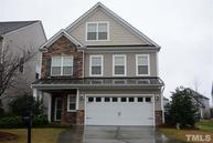 104 Station Drive Morrisville NC, 27560