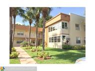 459 Normandy J 459 Delray Beach FL, 33484