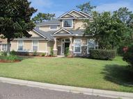 2939 Captiva Bluff Rd North Jacksonville FL, 32226
