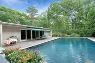 14 Foster Rd Quogue NY, 11959
