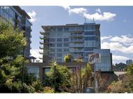 1930 Sw River Dr Unit W502 Portland OR, 97201