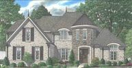 294 Majestic Collierville TN, 38017