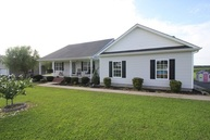 110 Jerry Dean Thomas Road Russellville KY, 42276