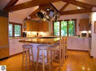 701 S French Road Lake Leelanau MI, 49653