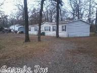 Address Not Disclosed Jacksonville AR, 72076