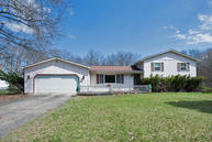 51751 Hutchinson Three Rivers MI, 49093