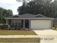 20285 Nw 248th Way High Springs FL, 32643