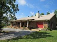 6802 S County Highway 183 Ponce De Leon FL, 32455