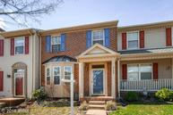 2162 Historic Drive Forest Hill MD, 21050