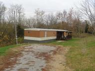 3387 Highway 22 Falmouth KY, 41040