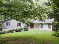 307 Little Berry Ln Hickory NC, 28603