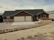 116 Sweetwater Estates Drive Dillon MT, 59725