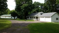 W8304 Nursery Rd Browntown WI, 53522