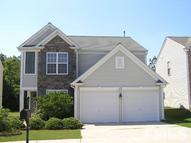 2125 Groundwater Place Raleigh NC, 27610