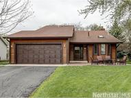 14220 Toledo Avenue Savage MN, 55378