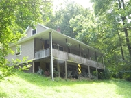 1300 Ridge Road Saltville VA, 24370