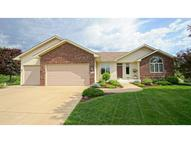 818 Hi Park Avenue Red Wing MN, 55066