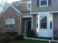 2317 Hollow View Dr Forks Township PA, 18040
