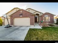 4467 W Black Canyon Rd Riverton UT, 84096