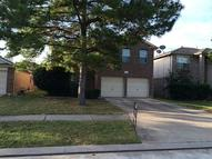 11931 Sonora Springs Dr Tomball TX, 77375