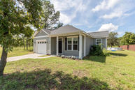 162 Brians Woods Road Maple Hill NC, 28454