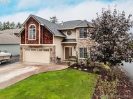53014 Nw Manor Dr Scappoose OR, 97056