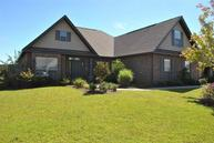 5618 Gold Cup Dr Pace FL, 32571