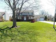 1185 State Rd # S S Webster NY, 14580