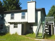 161 Roundhill Rd Dingmans Ferry PA, 18328