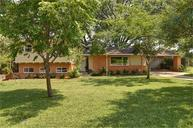 6467 Crestmore Road Fort Worth TX, 76116