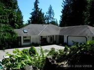 1714 Thain Road Cobble Hill BC, V0R 1L0