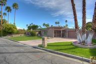 1550 South Calle Rolph Palm Springs CA, 92264