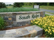 Lot 2 South Ridge Drive Middlebury VT, 05753