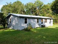 26924 Nw 84th Place High Springs FL, 32643