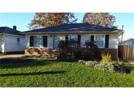 30229 Forestgrove Rd Willowick OH, 44095