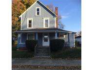 202 Royer Ave Northwest North Canton OH, 44720