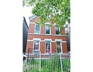2622 S St Louis Ave Chicago IL, 60623