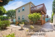1024 Maple Long Beach CA, 90805