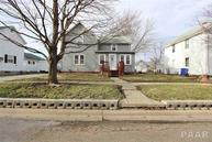 605 W Mound Street Elmwood IL, 61529