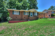 302 Serpentine Drive Johnston SC, 29832