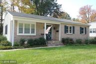 1328 Pleasant Valley Drive Catonsville MD, 21228