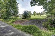 Lot 3 Rettinger Road Halifax PA, 17032