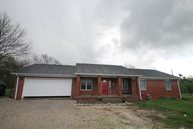 4191 N Cr 1250 W Norman IN, 47264