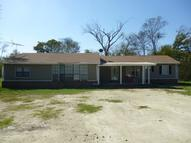 742 Vz County Road 3907 Wills Point TX, 75169