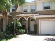4448 Regal Court Delray Beach FL, 33445